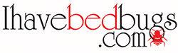 ihavebedbugs.com